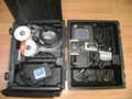 GM Tech2 Diagnostic Tool, Tech 2, Opel, Saab, Isuzu, Suzuki Vetronix GM Tech-2 1