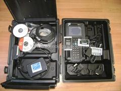 GM Tech2 Diagnostic Tool (Hot Product - 1*)