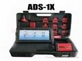 ADS-1X All Cars Fault Diagnostic Scanner