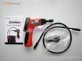 16mm Digital Inspection videoscope