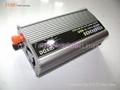 Power Inverter 12V DC-220V AC(1000W) 1