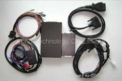 KESS v2 ECU Chip Tunning Tool