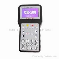 CK-100 ck100 Auto Key Programmer