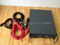 1200W 14V/100A Power supply for OPS, OPPS, ICOM BMW programming