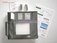 Autoboss V30-Mini Printer