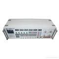 2012 MST-9000+ Automobile Sensor Signal Simulation Tool MST9000