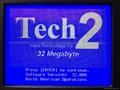 GM Tech2 Diagnostic Tool, Tech 2, Opel, Saab, Isuzu, Suzuki Vetronix GM Tech-2 4
