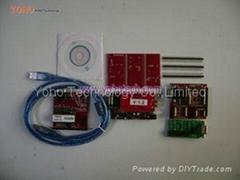 UPA V1.2 Full Package new upa