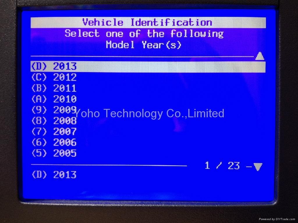 GM Tech2 Diagnostic Tool, Tech 2, Opel, Saab, Isuzu, Suzuki Vetronix GM Tech-2 5