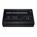 Airbag Reset Tool