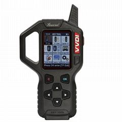 Xhorse VVDI Key Tool Rem