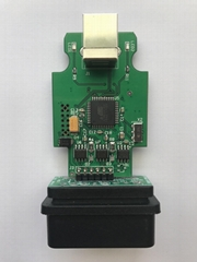 Best VCDS VAG COM 18.2 HEX v2 VW Audi diagnostic and coding tool