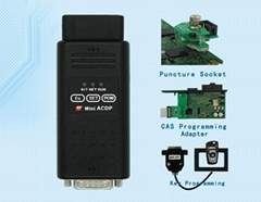 ACDP Programming Master Wifi work on Android/IOS and Bluetooth on Windows by OBD