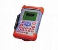 KES-200 Handheld Engine Analyzer
