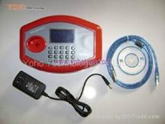 AD900 Transponder Key Pr
