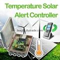 Multi-Sensors Temperature SMS