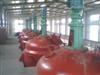 碳鋼反應釜