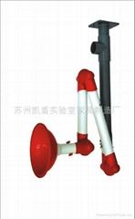 上海萬向排氣罩