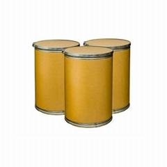 對氯苯甲酸       4-氯苯甲酸