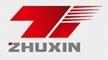 ZHEJIANG ZHUXIN MACHINERY COMPANY