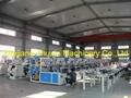 SJ-A Series HD/LDPE Film Blowing machine  5