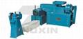 Recycling Machine(Electric Control