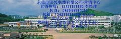 民興電線BVR