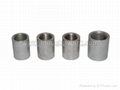 High quality Carbon steel sockets