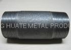 Carbon steel pipe nipples 1