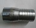 钢管外丝 2