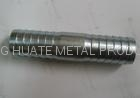 Carbon steel pipe nipples 3