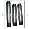 Carbon steel pipe nipples 5