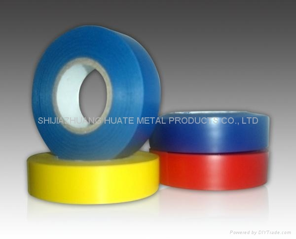 High voltage fr grade electrical insulation tape 1