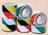 Rubber adhesive pvc electrical insulation tape 3