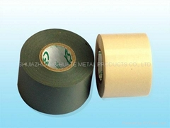 High quality PVC pipe wrapping tape