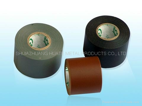 High quality pvc duct tape 1