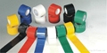 PVC pipeline wrapping tape-protection 5