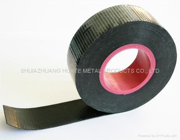 High voltage Self amalgamating rubber tape 2