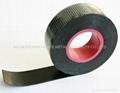 High voltage Self amalgamating rubber tape