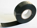 High quality self fusing rubber tape J30 3