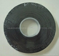 High voltage butyl rubber adhesive tape 2