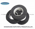High quality pvc Pipe wrapping tape 2