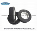 High quality pvc Pipe wrapping tape 3