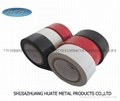 High quality pvc electrical tape shiny film 2