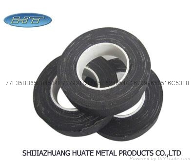 Rubber insulation tape 4