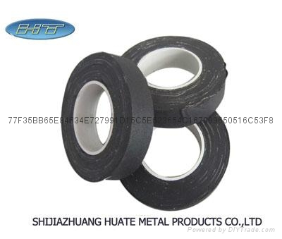 Rubber insulation tape 3