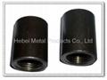 黑品碳钢管箍 6