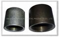 碳钢镀锌管箍 5