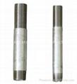 热镀锌管外丝 3