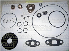 Supply turbo spare parts -Repair kits-H2C 3545653